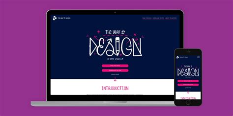 websites like design by humans the way to design by steve vassallo foundation capital