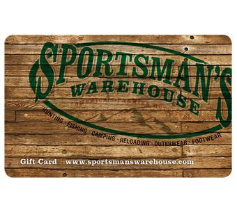 Sportsmans Warehouse Gift Card - 57 best images about hunting fishing on pinterest deer hunting season bass