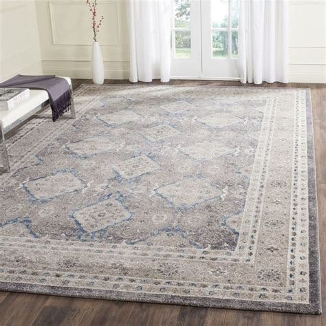 Safavieh Sofia Rug 25 Best Ideas About Beige Rugs On Asian