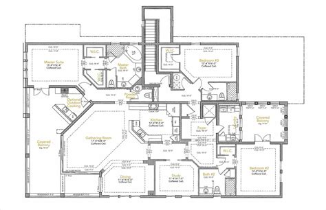 kitchen floor plans with dimensions small kitchen floor plans deductour com