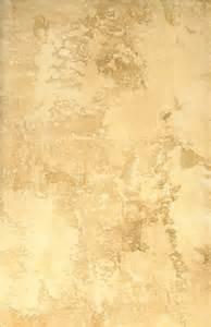best 25 plaster texture ideas on pinterest concrete