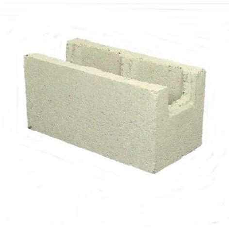 16 in x 8 in x 8 in hw concrete block 9013003 the