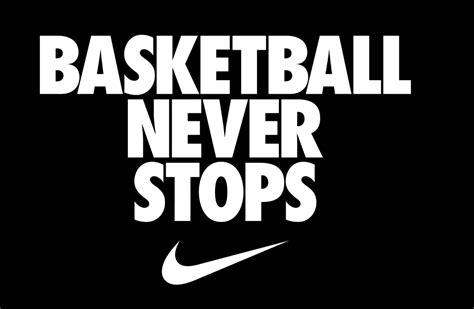 Jersey Basket Nike Basketball Never Stop Bbns Hitam Hijau Stabilo nike basketball hd pc wallpapers 3626 amazing wallpaperz