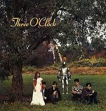 ever after wikipedia the free encyclopedia ever after the three o clock album wikipedia