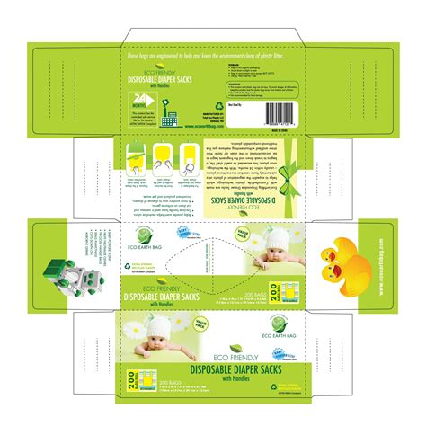label design make your packaging fizz packaging and label design specialist in los angeles to