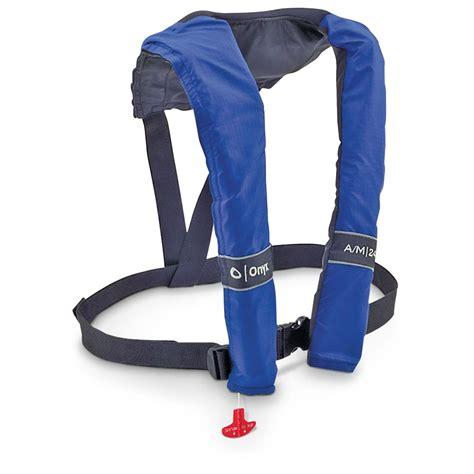 comfortable life vest budget life jackets vs premium life jackets 3 reasons to