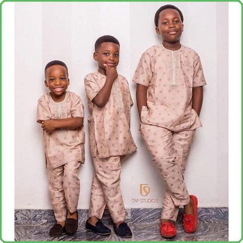 latest ankara styles  kids  wear   fashonails