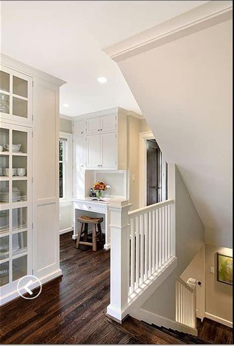 white walls dark hardwood floors interior inspiration