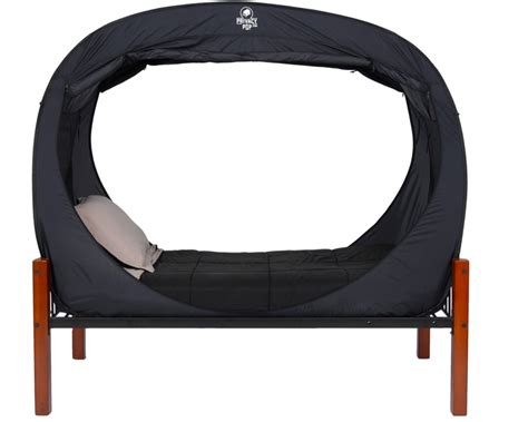 privacy tent bed privacy pop bed tent