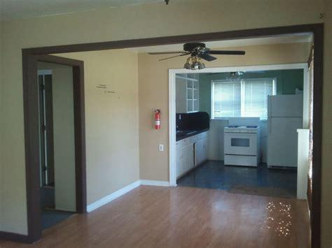 house  rent  bedroom     rentalscom