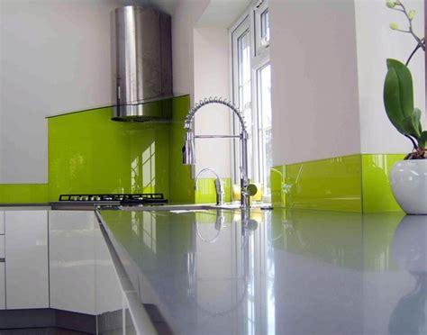 lime green kitchen splashback white kitchen lime green splashback house stuff