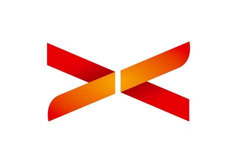 Bi Banca ubi banca logo bank logo