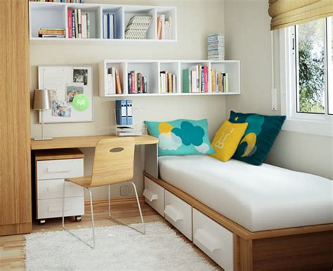 cuscini dorelan prezzi flip dorelan materassi e cuscini materassi