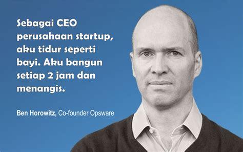 kata kata motivasi bisnis  ceo dunia ayo mulai bisnis