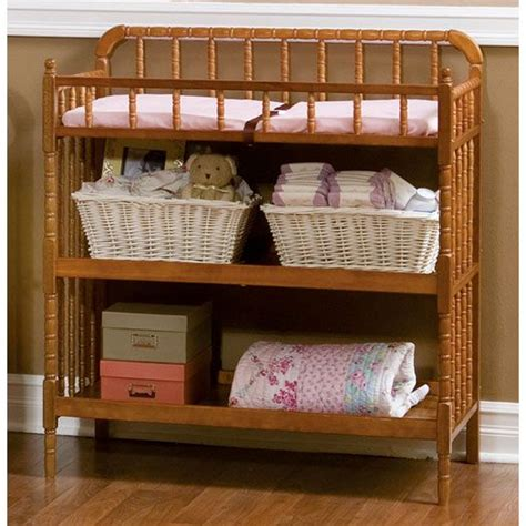 lind changing table lind style changing table in oak baby baby