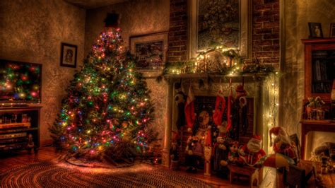festive decorations christmas fireplace fire holiday festive decorations dw
