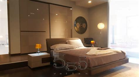 camere da letto eleganti camere da letto raffinate