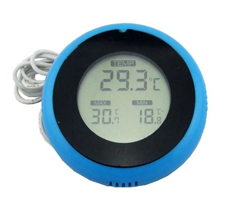 Termometer Digital Telinga Malaysia alibaba malaysia digital thermometer cold chain temperature sensor buy cold chain temperature