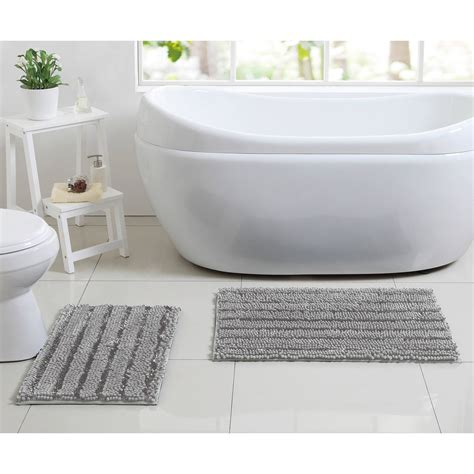 walmart bathroom rug sets bathroom rug sets at walmart home decor