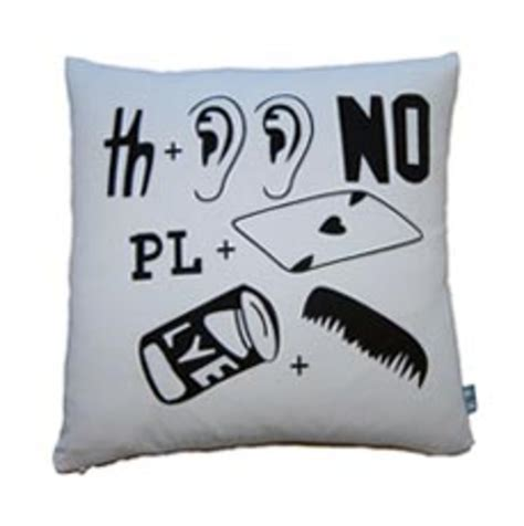 Cool Sofa Pillows 64 Best Cool Throw Pillows Images On Cool Sofa Pillows