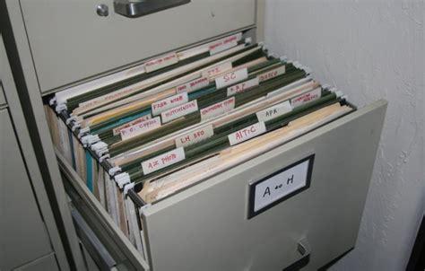 File Folder Cabinet by Imicrodata Technology