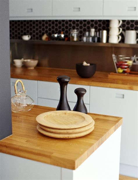 madeline leidy 100 butcher block kitchen countertops butcher diy