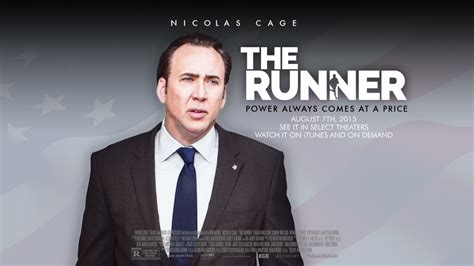 film nicolas cage the runner watch the runner online free on yesmovies to