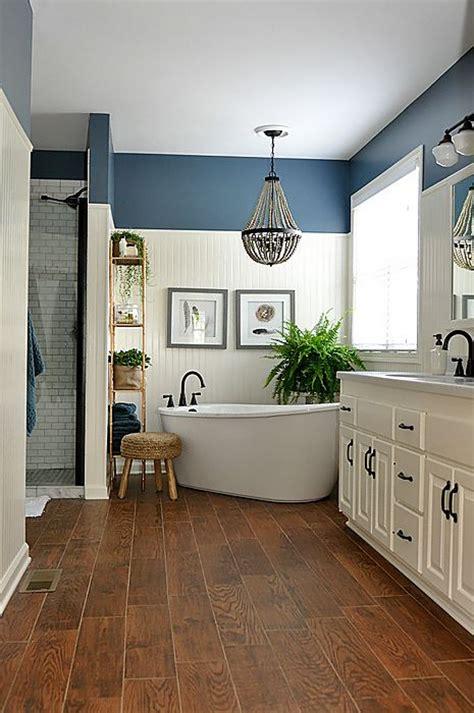 blue tub bathroom master bath hallelujah life in a flash bathrooms