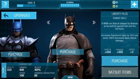 Casing Samsung Galaxy Note 8 Batman Arkham Batsuit Custom Hardc batman arkham origins for android 2018 free