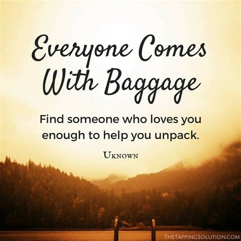 17 best images about adozen inspiration on pinterest uplifting quotes beauteous 26 uplifting quotes quotes and