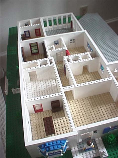 lego house floor plan lego house blueprints www imgkid com the image kid has it