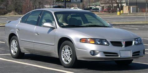how it works cars 2003 pontiac bonneville parental controls file 2003 pontiac bonneville jpg wikimedia commons