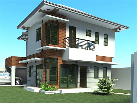 Millennium Home Design Jobs New Two Story Homes Designs Home Design And Style