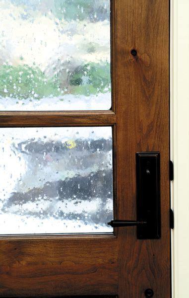 panel pocket door  seedy glass  mudroomkitchen door sanchez house pinterest  pocket doors kitchen doors  mudroom ideas