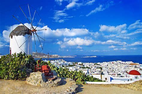 vacanze grecia vacanza con grecia vacanza con in grecia