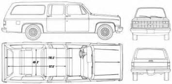 the blueprints blueprints gt cars gt chevrolet
