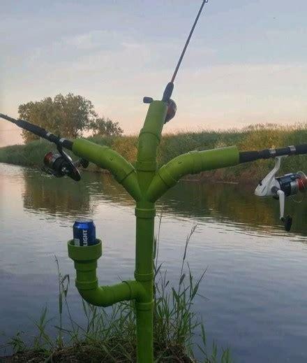 cool fishing boat hacks hidden fishing diy hacks and cool gear struck corp