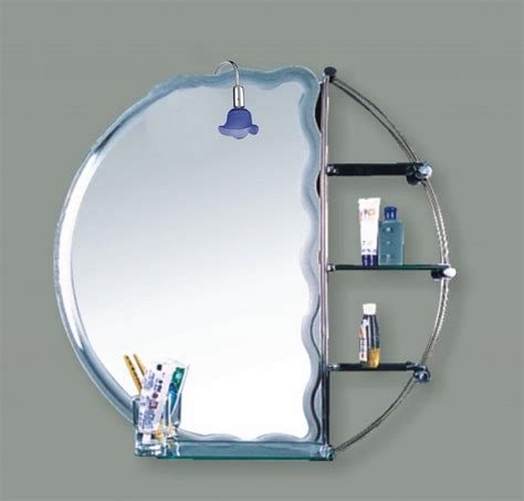 design bathroom mirror bathroom design the best mirror design concept modern glass storage of tool