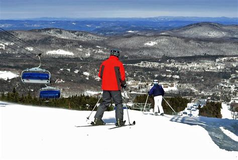 mount snow vermonts closest big mountain ski 11 top rated ski resorts in vermont 2018 planetware