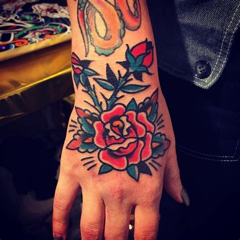 tattoo prices taipei 127 best images about tattoos on pinterest traditional