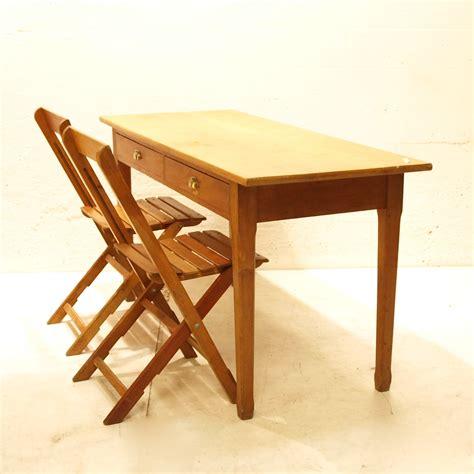 Schmaler Tisch by Schmaler Tisch Best Schmale Tische F R K Che Pictures