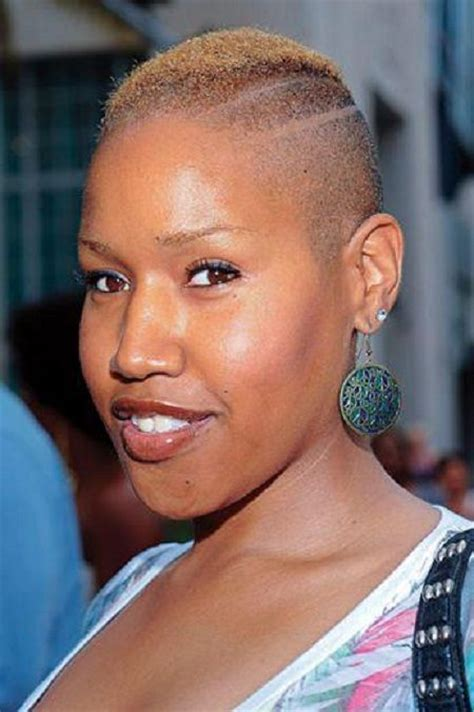 african american women with fades 101 best images about hair on pinterest shaved sides