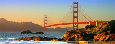 the bridge and the golden gate bridge the history of americaã s most bridges books 12 most bridges in the world listsurge