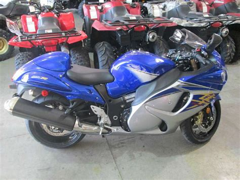 Used Suzuki Motorcycle Prices Tags Page 1 Usa New And Used Bartlesville Motorcycles