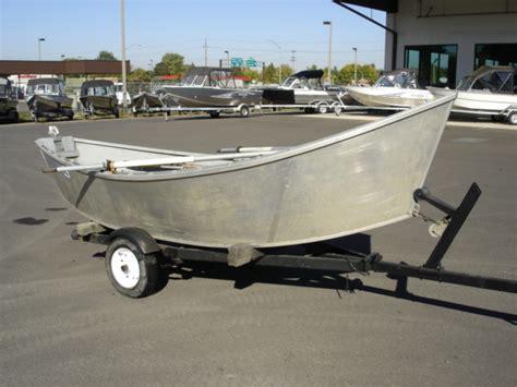 craigslist seattle boat parts for sale corvallis trailers craigslist autos post