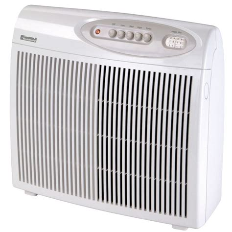 kenmore hepa air cleaner appliances air purifiers dehumidifiers air purifiers