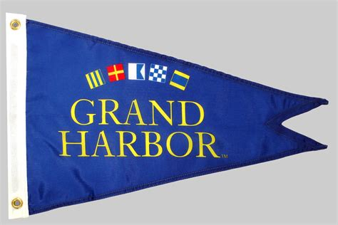 boat burgee flags boat flags eclipse flags manufacture custom boat burgee