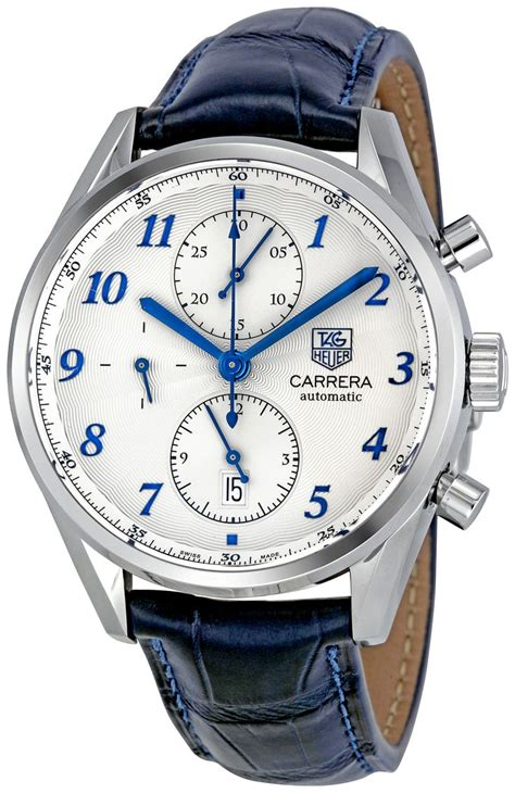 amazon watch 25 best ideas about tag heuer mens watch on pinterest