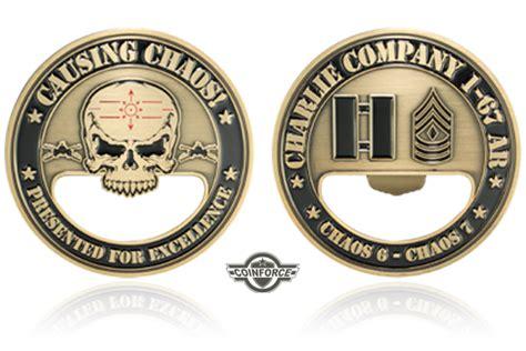 army challenge coins army challenge coins custom challenge coins veteran
