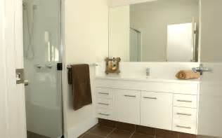 Bathroom Images Australian Joinery Products Bathrooms